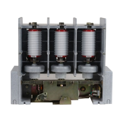 Vacuum Contactor  HVJ6-12/400 from JUCRO Electric