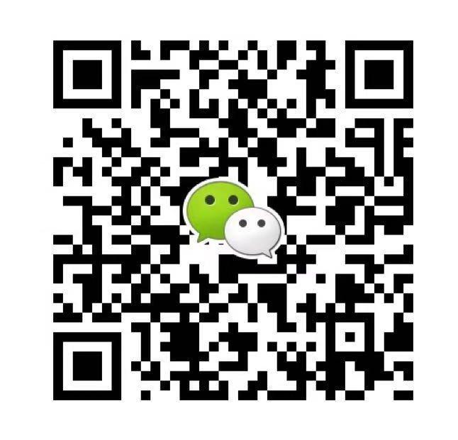 qq三国自助客服系统_打印店自助打印系统升级