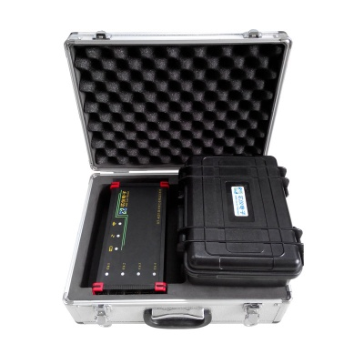 SET-AE-01 声发射检测仪