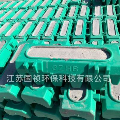 反硝化深床濾池