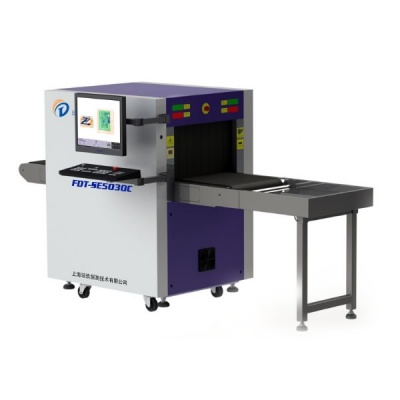 FDT-SE5030C型 X射线检查设备