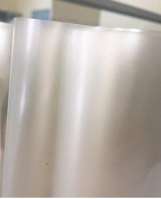 Gridding Protection Film