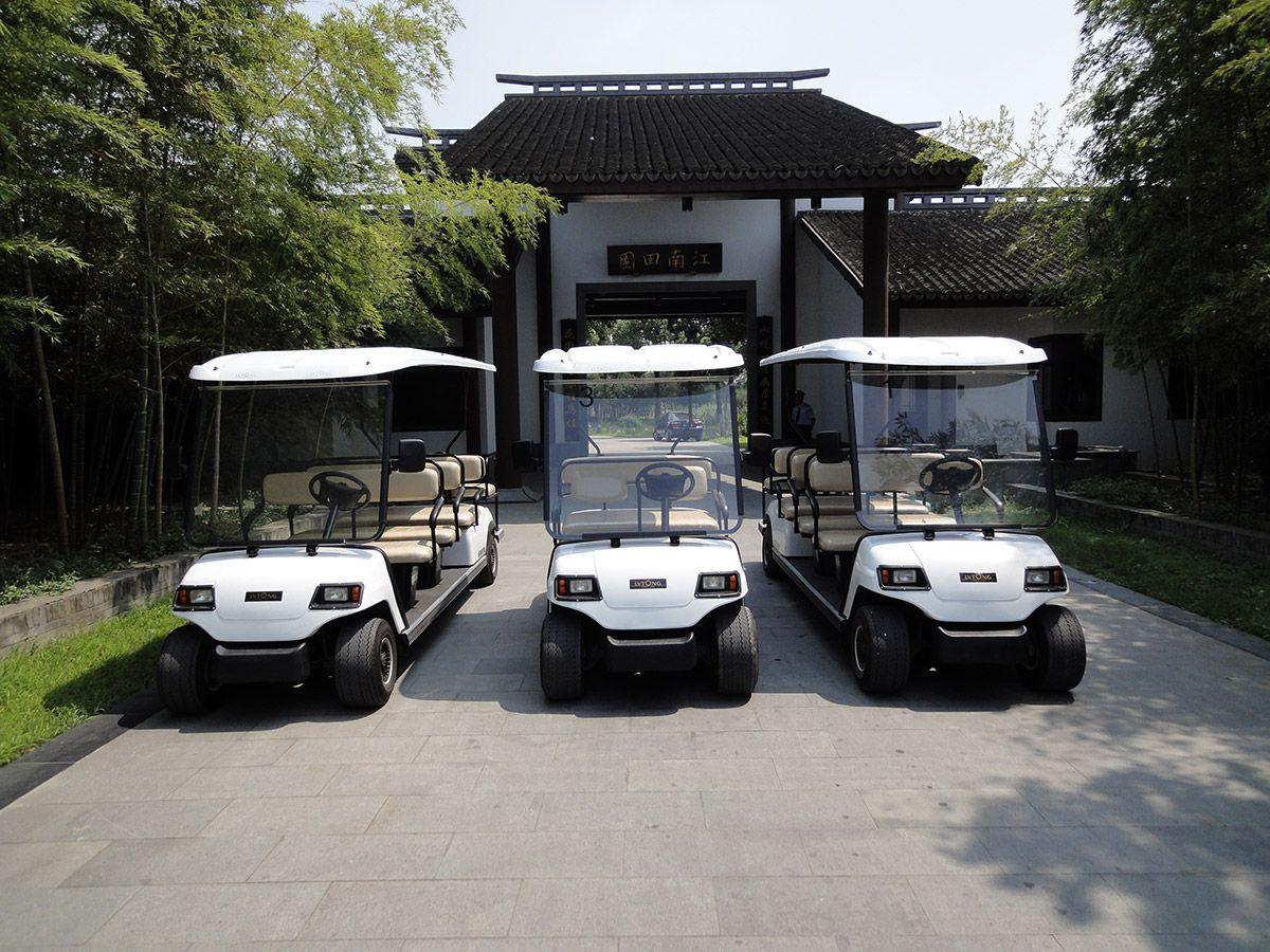 雅园私家园林度假酒店