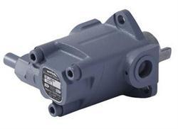 NOP油泵-小流量1~8ℓ/min