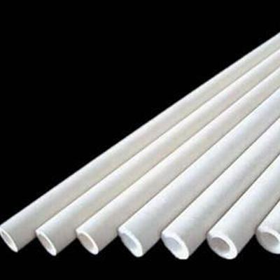 废热锅炉陶瓷保护管(俗称九五瓷)
