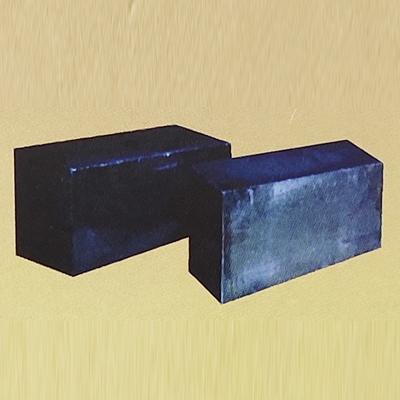 混铁车(鱼雷罐)用铝碳化硅碳砖