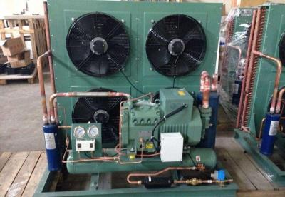 珠海制冷设备维修工培训 - 珠海创新职业培训学校
