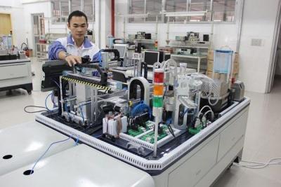 珠海电工培训