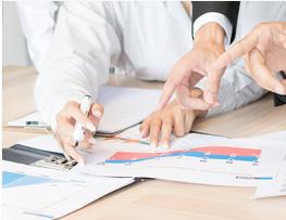 财务管理班 - 新会计教育