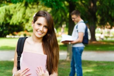 珠海学德语A1课程 - 欧那教育