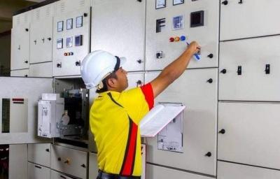 珠海维修电工技师培训电工技师考证 - 珠海市科维职业培训