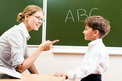 珠海瑞思儿童英语暑期辅导课程 - 珠海瑞思学科英语