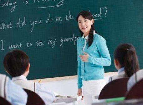 """珠海瑞思学科英语,瑞思玛特,同质同步""""美国幼儿园""""- 珠海瑞思学科英语"""