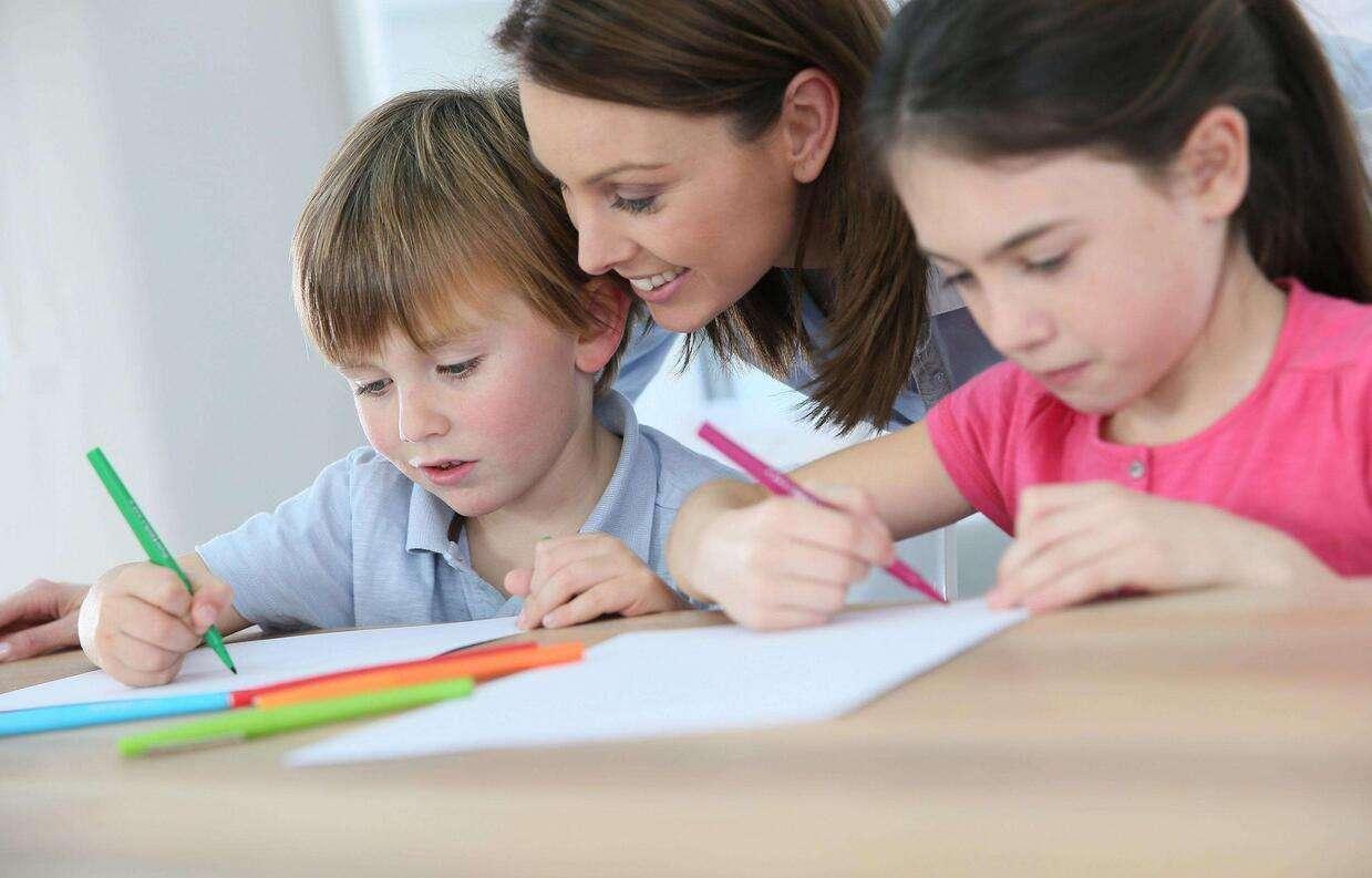 少儿英语学前课程,RISMART少儿英语-珠海瑞思学科英语 - 珠海瑞思学科英语