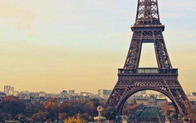 法语零基础培训班 - 珠海若亚语言培训中心