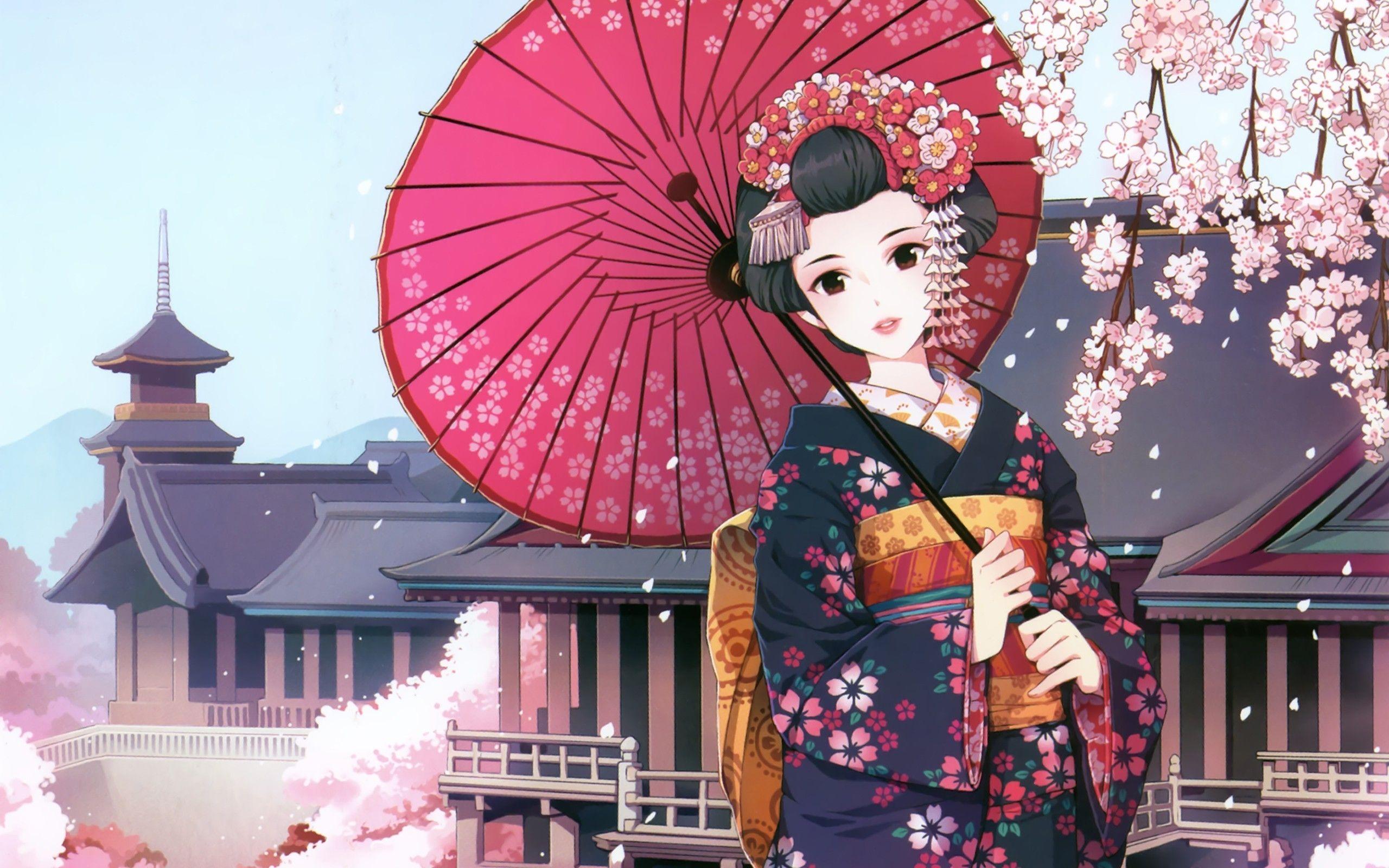全日制日语培训课程 - 珠海国际商务外国语培训学院