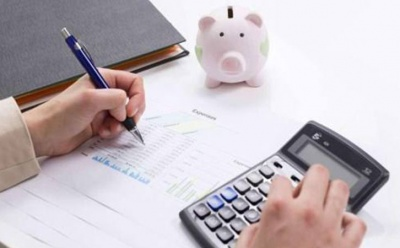 财务管理班 - 恒企教育