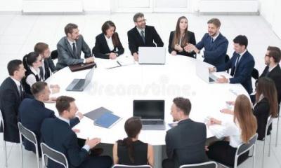 IT管理体系:战略、管理和服务 - 珠海方普企业管理顾问有限公司