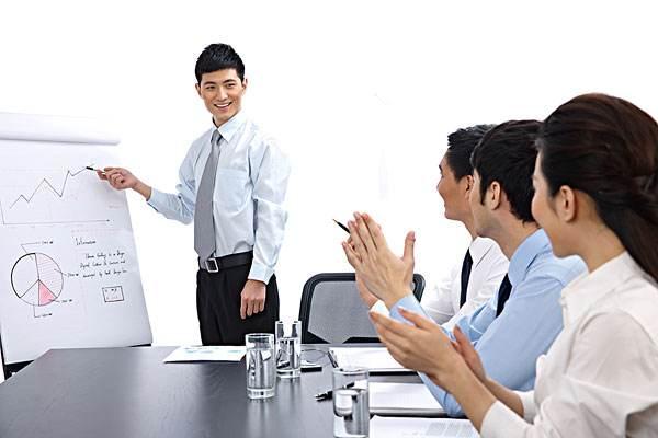 企业内训管理培训质量管理咨询 - 珠海英达思