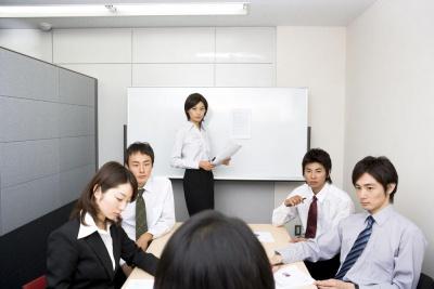 高级研修班 - 珠海清华科技园教