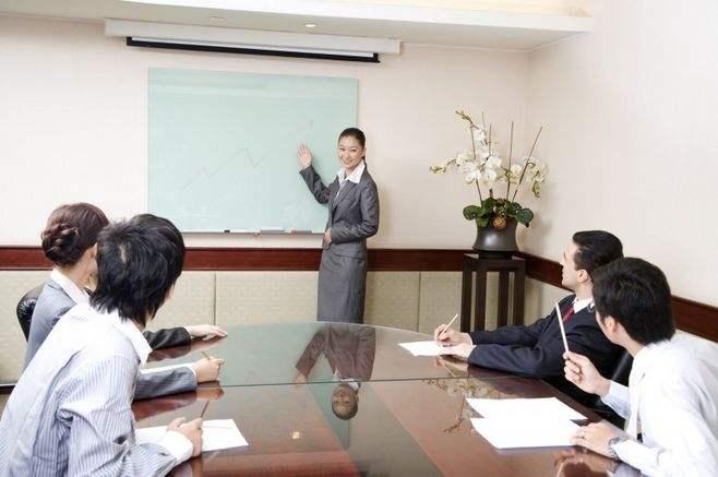 珠海TQM全面质量管理培训班 - 珠海方普企业管理顾问有限公司