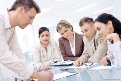 MBA课程高级研修班 - 中大国商培训中心