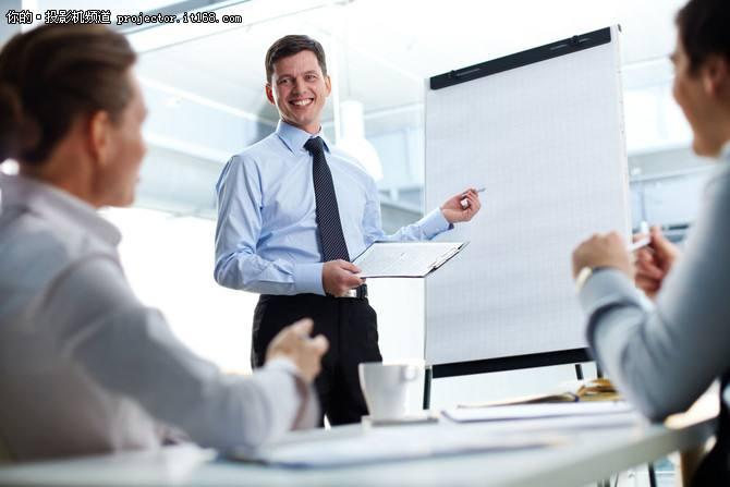 企业培训事业中心课程体系 - 珠海新励成口才培训中心