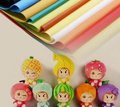 玩具纺织行业
